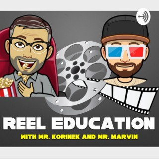 Reel Education