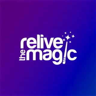 Relive the Magic