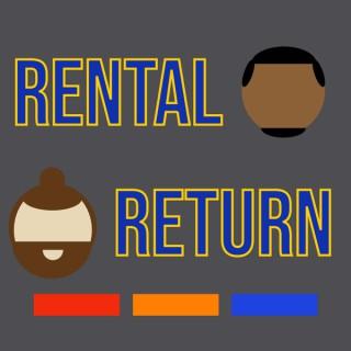 Rental Return