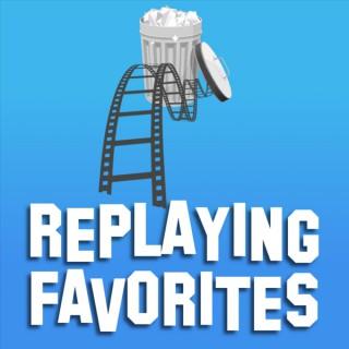 Replaying Favorites