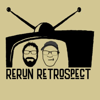 ReRun Retrospect