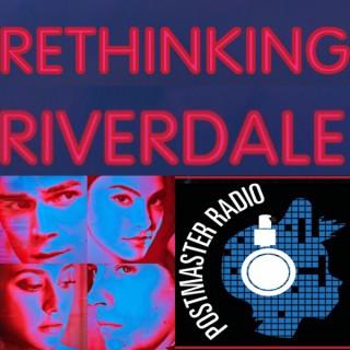 Rethinking Riverdale