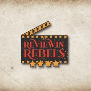 Reviewin Rebels