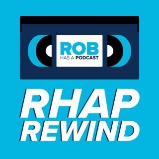 RHAP Rewind