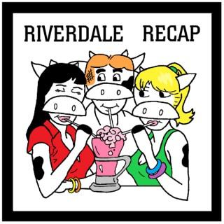 Riverdale Recap | KowSkiCast