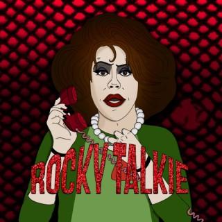 RockyTalkiePodcast