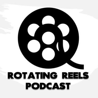 Rotating Reels
