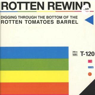 Rotten Rewind