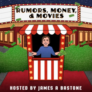 Rumors, Money, and Movies