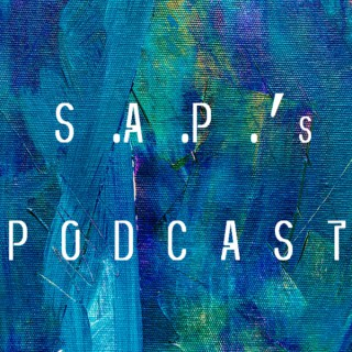 SAP's Podcast - HBO's The Leftovers reviewed and analysed by the SAP's Podcast crew - episode by episode! [Unofficial]