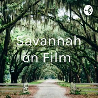 Savannah on Film with Ed Ciucevich
