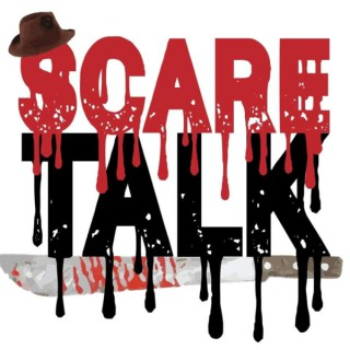 ScareTalk