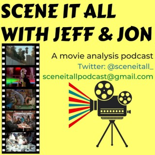 Scene It All with Jeff and Jon