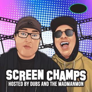 Screen Champs