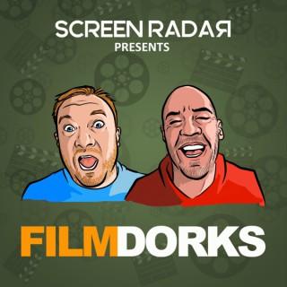 Screen Radar Presents: Film Dorks