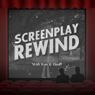 Screenplay Rewind