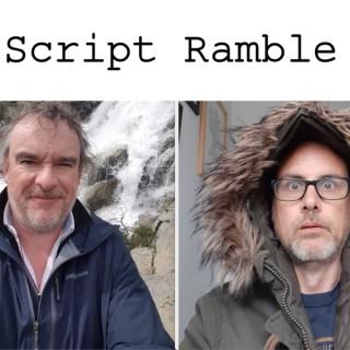 Script Ramble