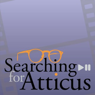 Searching For Atticus
