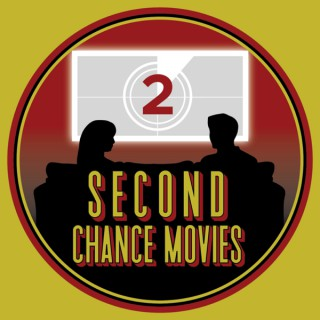 Second Chance Movies