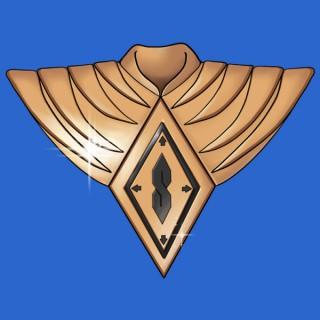 Sentai Truther Club