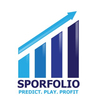 Sporfolio Official Podcast