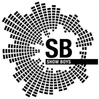 SHOW BOYS
