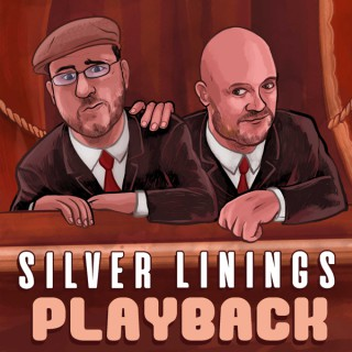Silver Linings Playback
