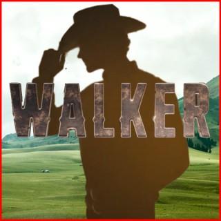 Simpin' for Walker