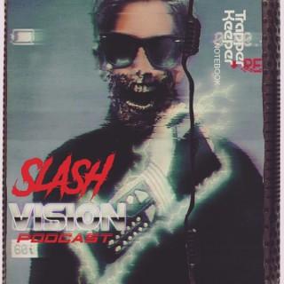 Slash Vision