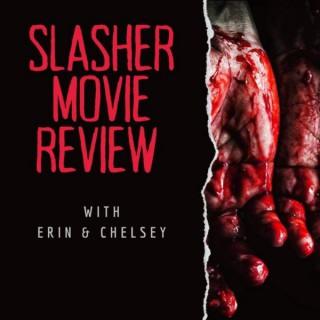 Slasher Movie Review
