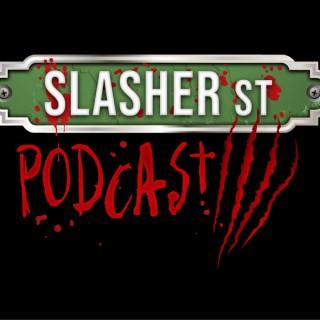Slasher Street - Horror Movie Reviews