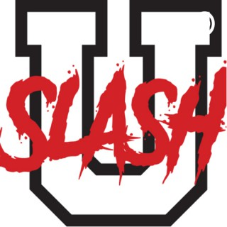 SlashU