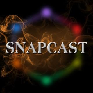 Snapcast
