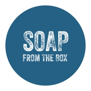 Soap From The Box
