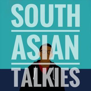 South Asian Talkies