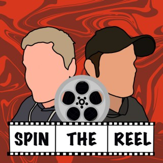 Spin the Reel