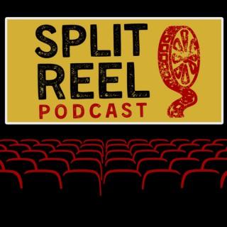 Split Reel Podcast