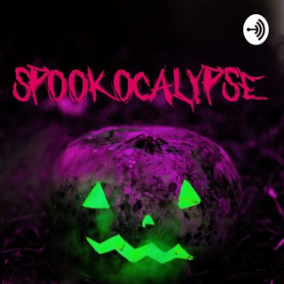 Spookocalypse