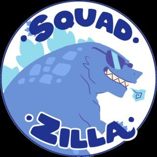 Squadzilla