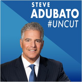 Steve Adubato UNCUT