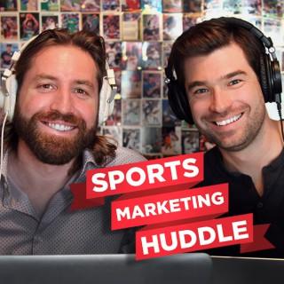 Sports Marketing Huddle
