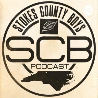 Stokes County Boys