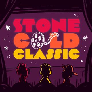 Stone Cold Classic