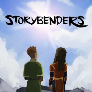 Storybenders