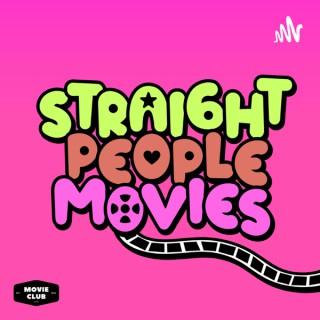 Straight People Movies