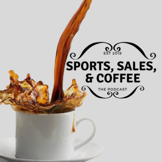 Sports Sales & Coffee
