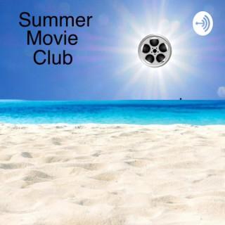 Summer Movie Club