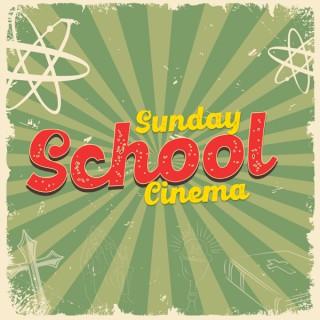 Sunday School Cinema