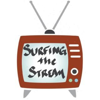Surfing The Stream