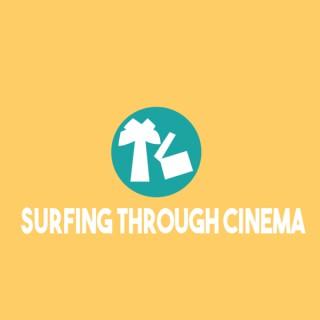 Surfing Through Cinema